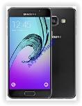 Samsung Galaxy A3 - 2016