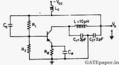 whelen power supply wiring diagram with 500 Hz Oscillator Circuit on Whelen Wiring Diagram further Dectron Wiring Diagram moreover Federal Signal Pa300 Wiring Diagram together with Wiring Diagram Strobe Lights further 500 Hz Oscillator Circuit.