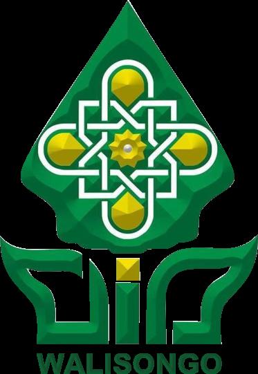 Qiraat Dalam Al Qur An Baihaqi Annizar
