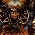 Power Rangers | Primeira foto oficial de Rita Repulsa