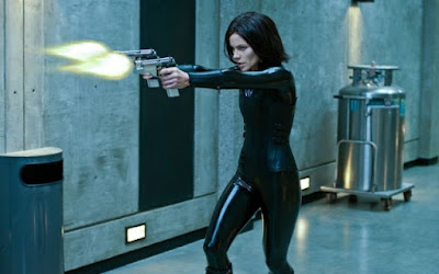 Underworld 5 Blood Wars Rilis Trailer Spektakuler Kembalinya Kate Beckinsale