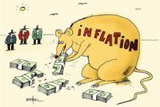Os juros cairam, e agora?