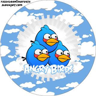 DOĞUM GÜNÜ, ERKEK, Etiketler, Flamalar, Şablonlar, KIZ, Parti Etiketleri, Parti Malzemeleri, parti süsleri, Temalı Parti Setleri, Temalı Parti Şablonları, ÜCRETSİZ PARTİ SETİ, Doğum Günü Süsleri, Angry Birds Temalı Parti Seti