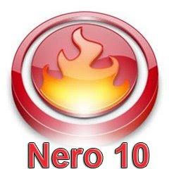 descargar nero para windows 7 gratis en español full