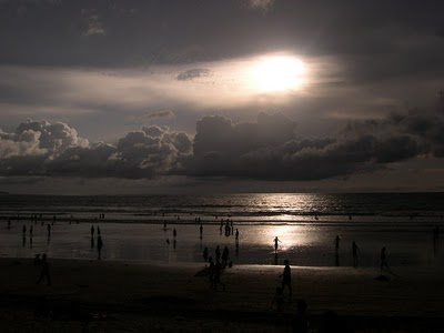 4 Tempat Wisata di Karawang  yang Murah – Objek Pantai dan Alam Jawa Barat