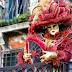 Για να ζήσεις το καρναβάλι της Βενετίας πήγαινε στην Κέρκυρα!