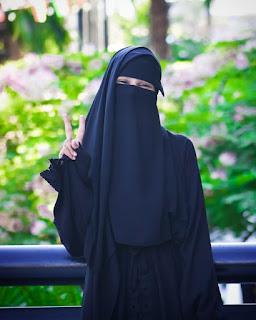 سعودية ارغب بالزواج خارج سعودية  ارغب بالزواج العرفي