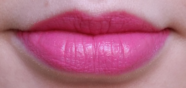 Beautifinous Avon 3d Plumping Lipstick Reviews Swatches