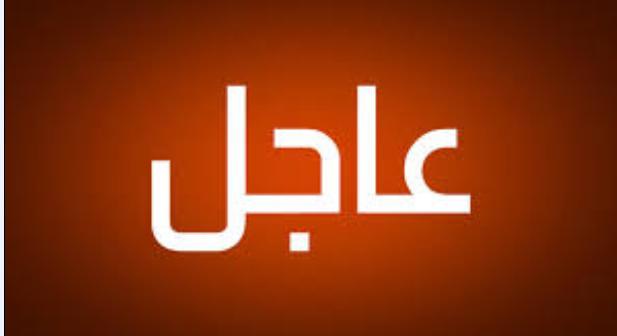 ميرفت النمر تكشف مفاجأة مدويه وتكشف عن الاداة التي قتل بها رئيس دير الانبا مقار