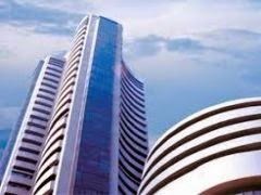 Money Maker Research, GST, ITC, Market Update, Today's Stocks news