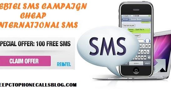 Send sms world - pirls ml