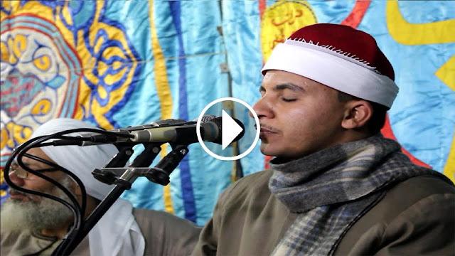 الشيخ-الكلحي-فرشوط