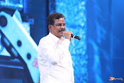 Spyder Audio Launch-thumbnail-89