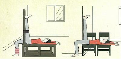 Image result for lajin position