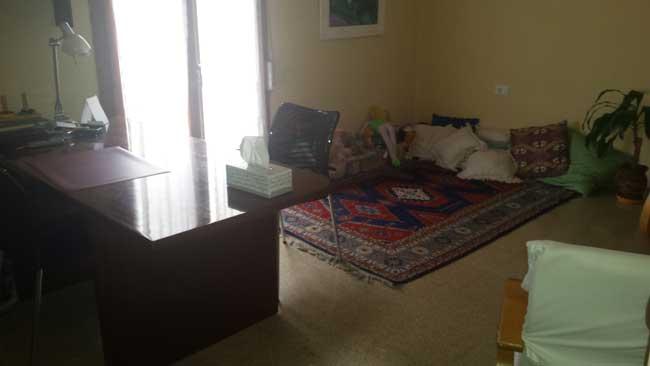 piso en venta calle bartolome reus castellon habitacion