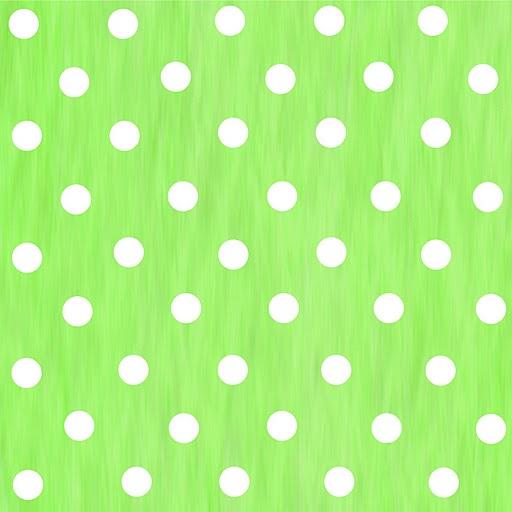 Papeles divertidos scrapbook para imprimir imagenes y - Laminas decorativas para pared ...