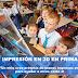 """IMPRESIÓN 3D EN PRIMARIA. """"Un niño crea prótesis de manos impresas en 3D""""."""