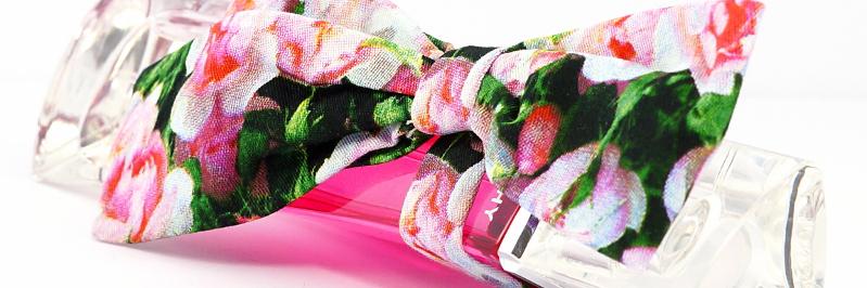 Givenchy • Very Irrésistible Mes envies irrésistibles EdT