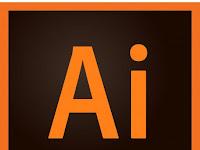 Objek Tidak Dapat Diubah Ukuran atau Skala Menggunakan Selection Tool di Adobe Illustrator