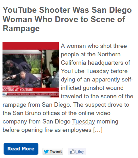 https://timesofsandiego.com/crime/2018/04/03/youtube-shooter-was-san-diego-woman-who-drove-to-scene-of-rampage/