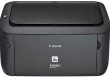 Canon PIXMA MG5340 Download Treiber