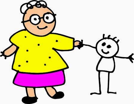 Rimedi della nonna per l 39 insolazione come trovare - Rimedi della nonna per andare in bagno ...