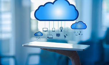 Cloud Computing Training in Hyderabad
