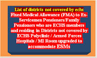 fma-to-ex-servicemen-pensioners-cgda-echs-paramnews