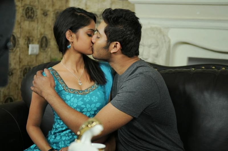 Telugu Movie Dollars Colony gallery