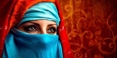 Shafiyah binti Huyay, Istri Rasulullah yang Keturunan Yahudi