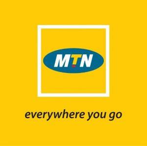 MTN Nigeria fresh graduate job