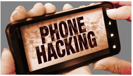 How To Hack Android Phone