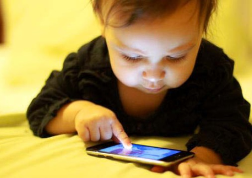 Cabin KNOWledge: Best kids' apps