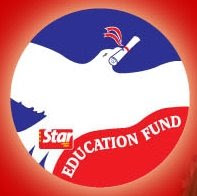 The Star Education Fund Scholarship Awards 2017