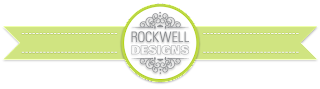 Rockwell Designs