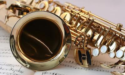 Músico ganha direito de refazer concurso público