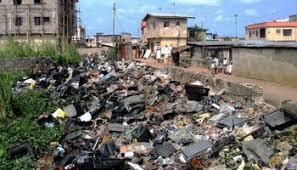 Lagos issues N50billion bond to finance waste management