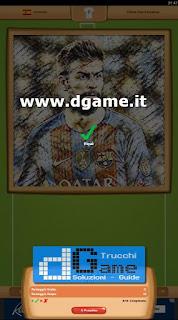 gratta giocatore di football soluzioni livello 10 (8)