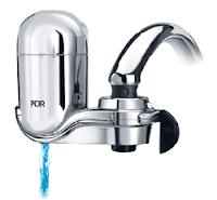 modern kitchen faucets home depot