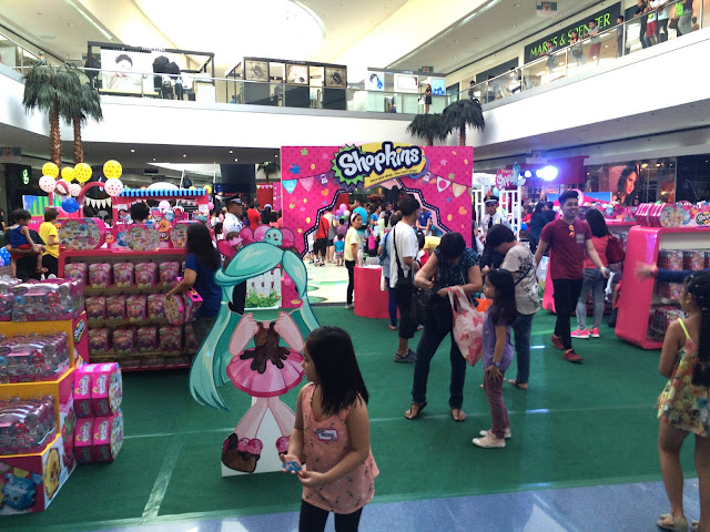 do_choi_shopkins