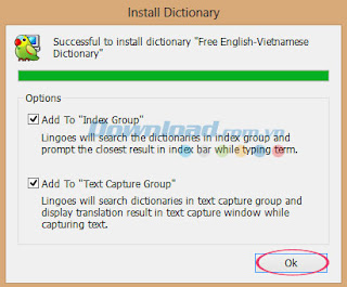 Best Dictionary Free Download | Lingoes