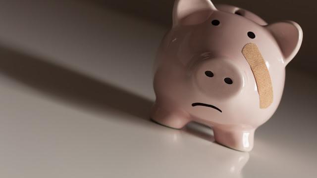 éviter les pertes d'argent avec le Feng Shui