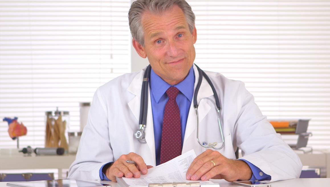 rawatan-doktor