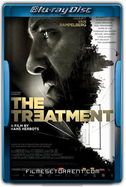 O Tratamento Torrent