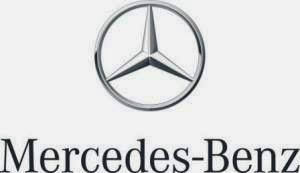 Daftar Mobil Mercedez Benz Bekas Harga dibawah 100 Juta