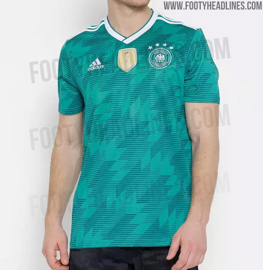 germany-2018-world-cup-away-kit-2.jpg