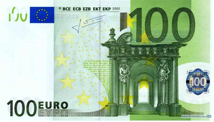 Aad actief prolife bijna 700 euro per jaar bespaard for Wohnlandschaft 100 euro