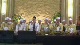 Sluku Sluku Bathok (New) - Babul Musthofa Pekalongan