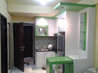 desain-interior-apartement-murah-jakarta-terbaru