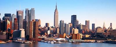 New York İş İlanları - New York'da Eleman Arayan Sirketler